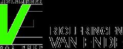 Logo Rioleringen Antwerpen
